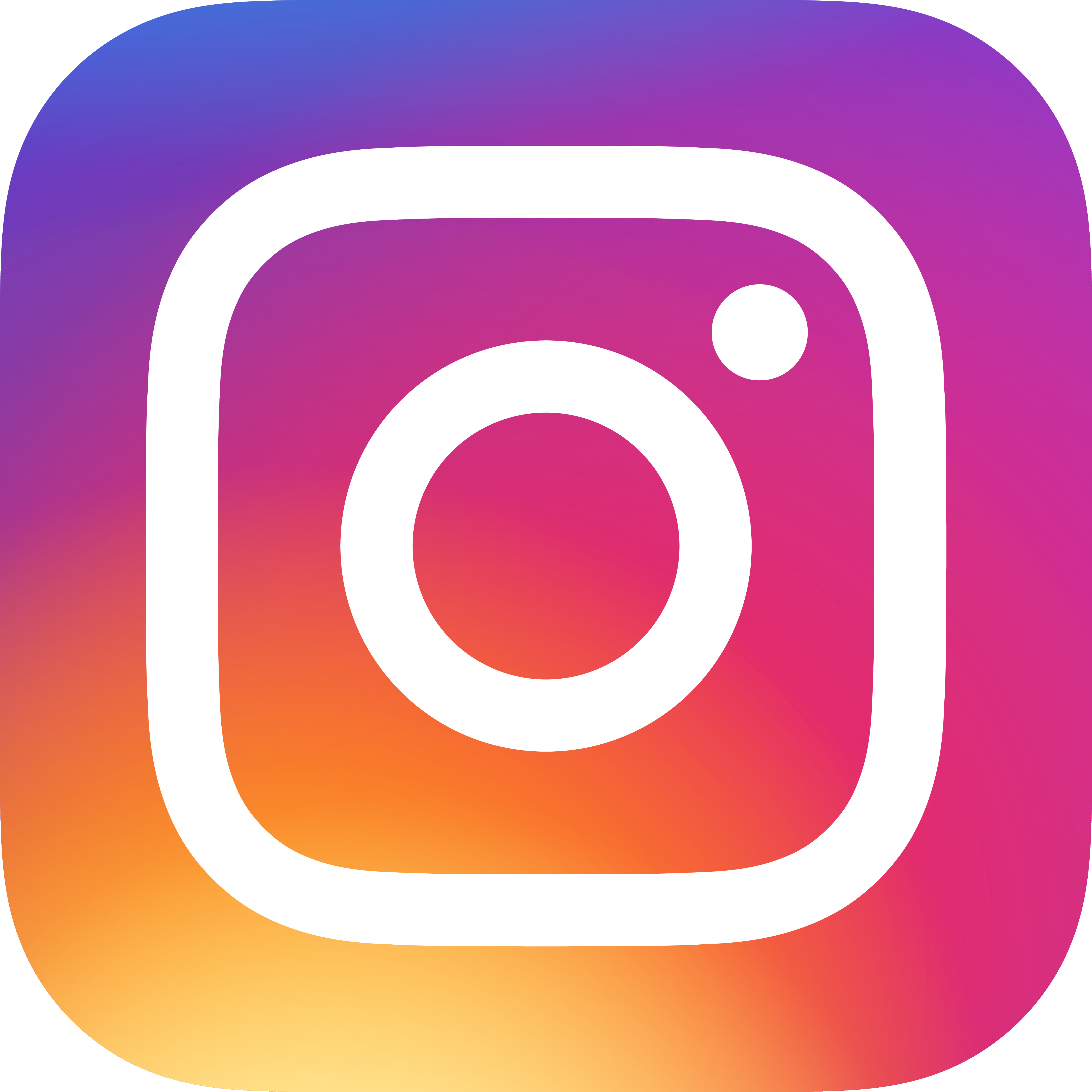 Icona Instagram